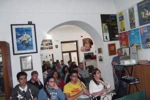 studenti centro studi