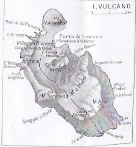vulcano 2 sicardi