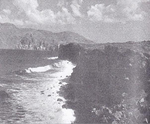 vulcano 6 sicardi