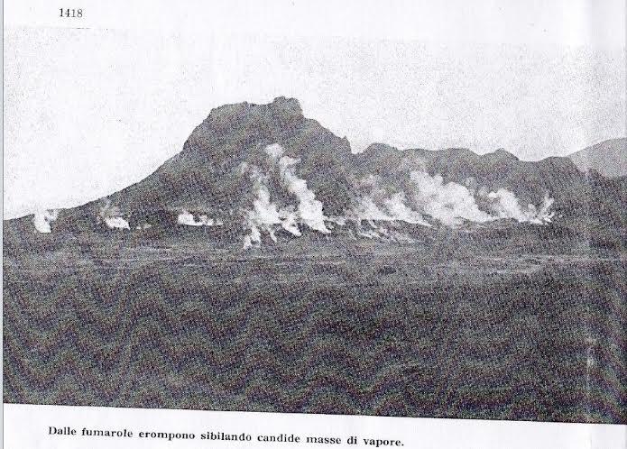 vulcnao 4 sicardi