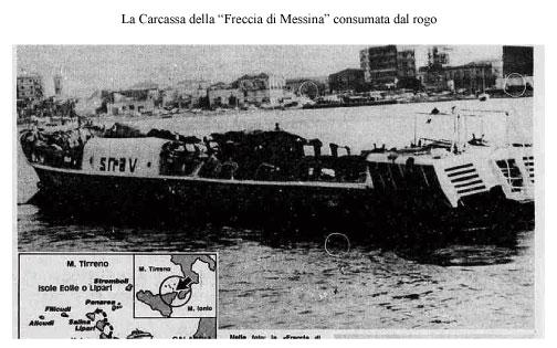 carcassa-freccia-di-Messina