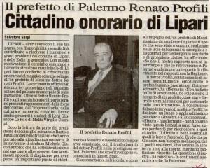 26 marzo 2000