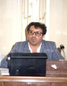 Angelo Li Donni