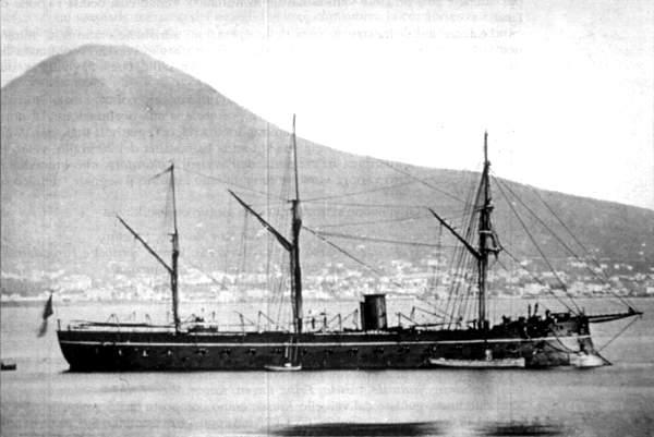 Regina_maria_pia_(1863)