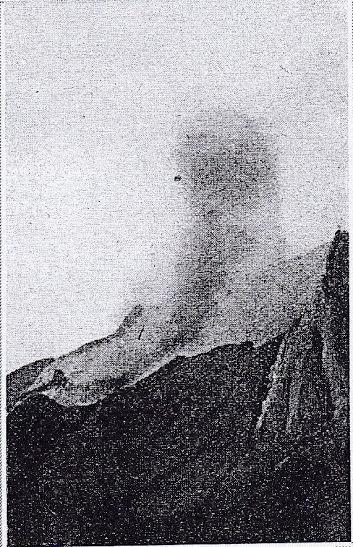 eruzione 1900