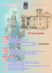 festa portosalvo 15 1