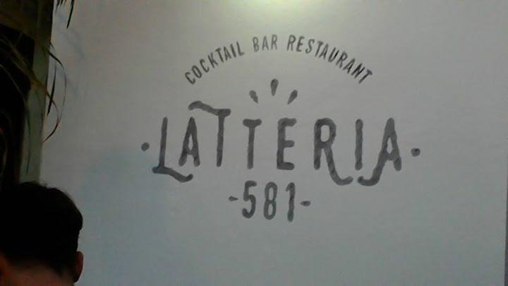 latteria 2