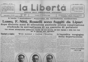 liberta-11-ago-1929