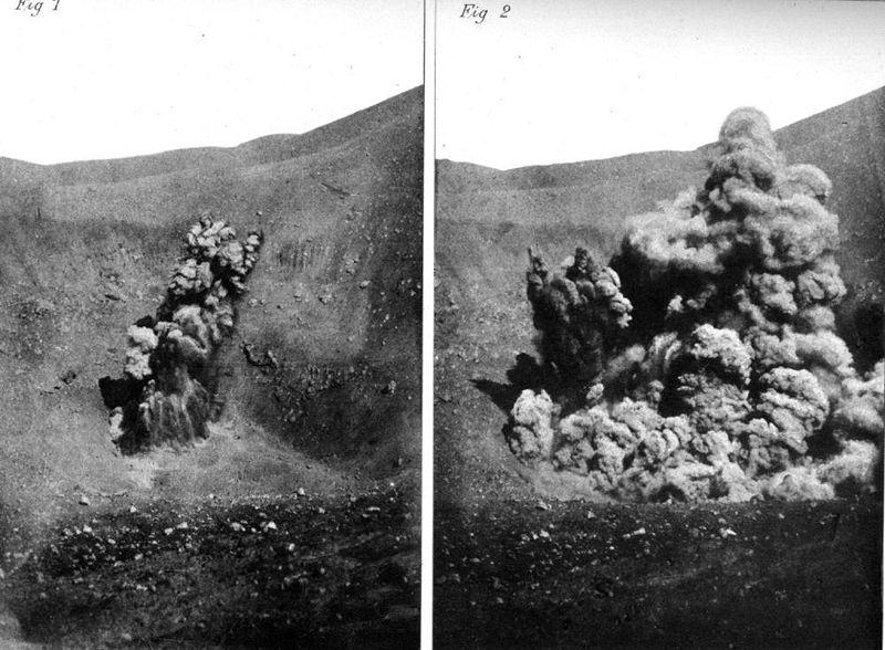 Vulcano_1889