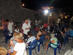 foto festa portinenti 6