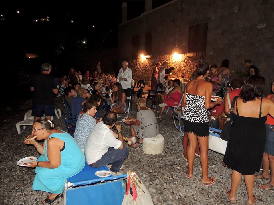 foto festa portinenti 7