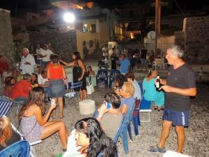 foto festa portinenti1