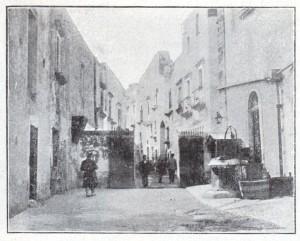 interno 1908