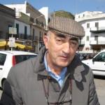 il dott. Luciano Siracusa