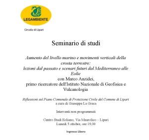 invito (1)-page-001