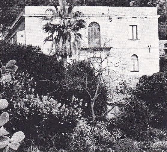 EOLIANA Fotografie Giulio Conti  testo di Emanuele Sgroi storia e immagini di una civiltà marinara immagine editrice 1977