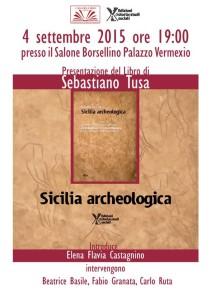 sicilia archeo