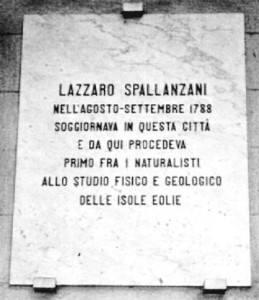 spallanzani 001