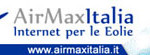 airmaxitalia_banner240
