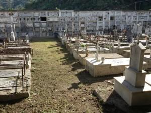 cimitero pulizia canneto2