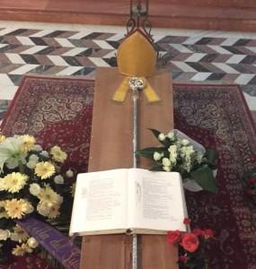 funerali cannavo