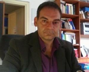 il Geom. Stefano Paino