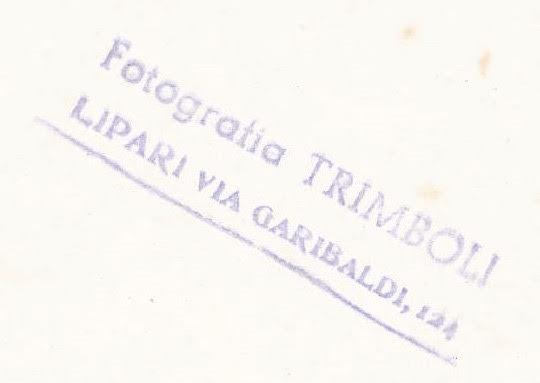 trimboli