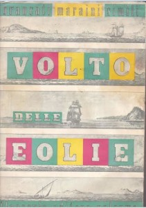 volto eolie