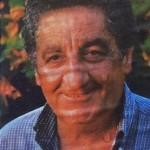 Nino Natoli