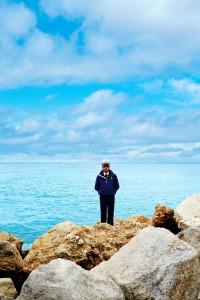 Untitled Capri 2014 (1)