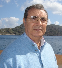 l'ing. Felice Lopes