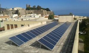 fotovoltaico elem