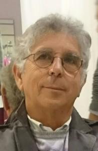 il dott. Gianni Iacolino