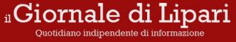 Il Giornale di Lipari
