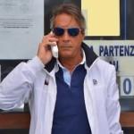 Sergio La Cava , amministratore NGI