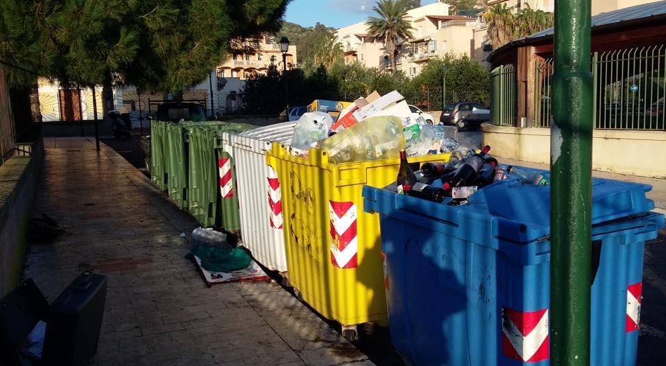 spazzatura 1
