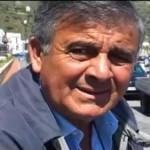 il geom. Vito Torre