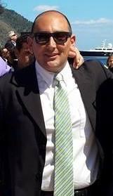 Alberto Biviano