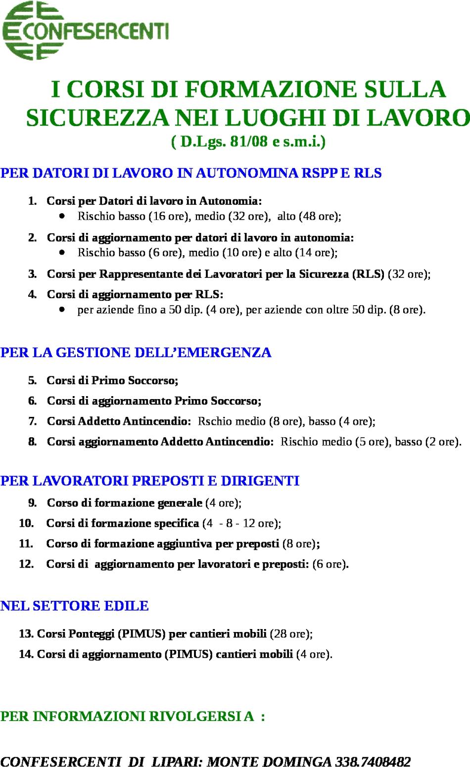 Corsi-Sicurezza-Decreto-81.08.-Locandina-corsi