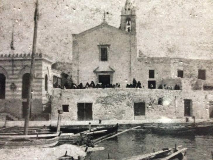 chiesa purgatorio 6