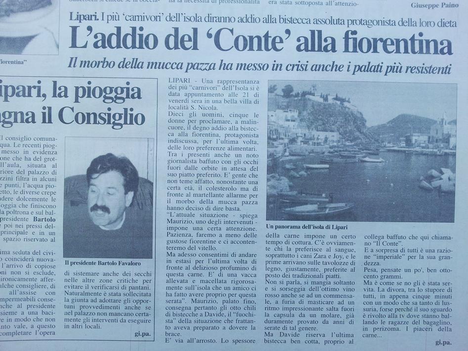 conte fiorentina