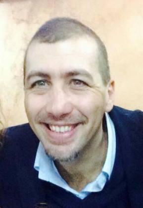 Francesco Megna