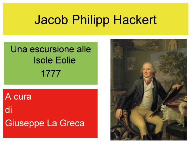hackert-5-dicembre-21501