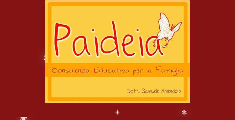 paideia 2