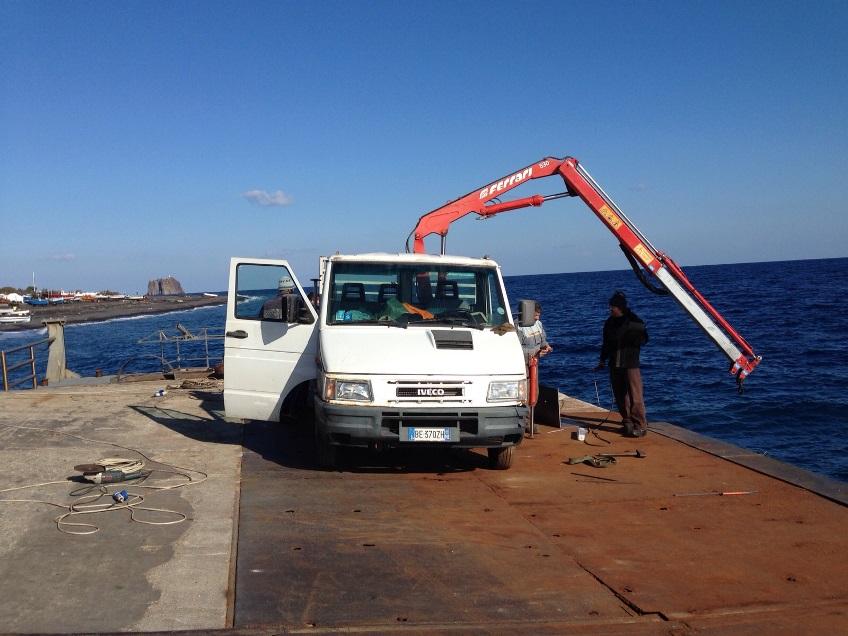 stromboli porto 1