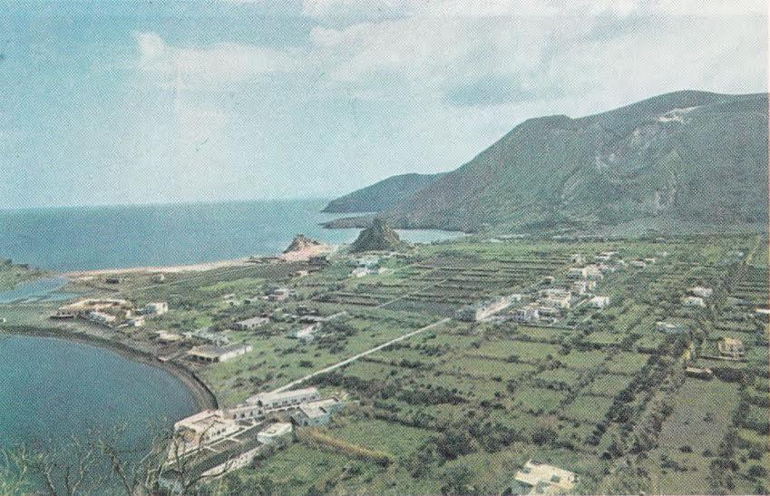 vulcano ferlazzo 4