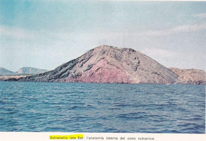 vulcnao ferlazzo 6