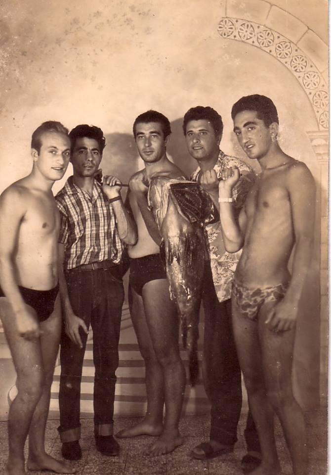 album dei ricordi gaetano giuffrè
