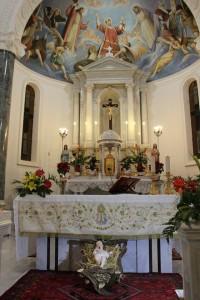 chiesamalfa 4