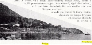 grupi insulari 6